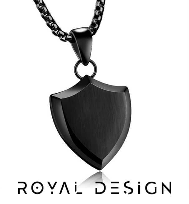 ROYALDESIGN