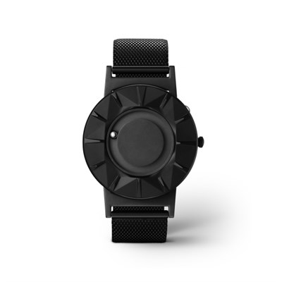 Bradley Element UNISEX Watches