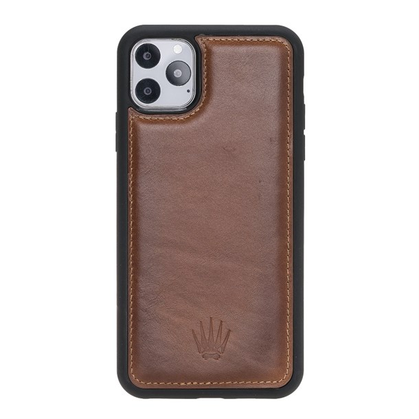 IPHONE 11 PRO MAX TABA PHONE CASE 6,5