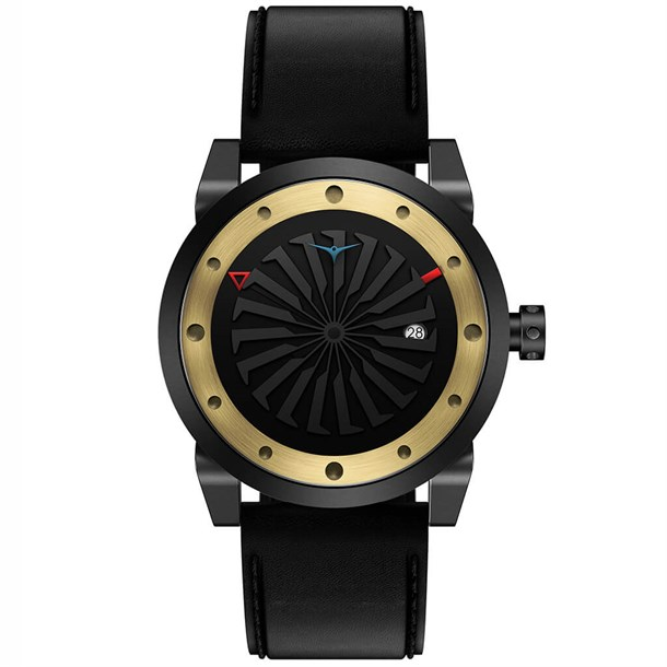 ZINVO BLADE NEMESIS Watches