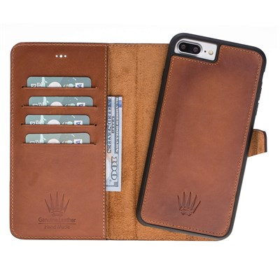MAGIC WALLET IPHONE 6-7-8 PLUS TABA 2IN1