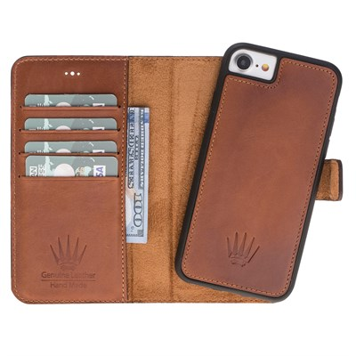 MAGIC WALLET IPHONE 6-7-8 TABA 2IN1
