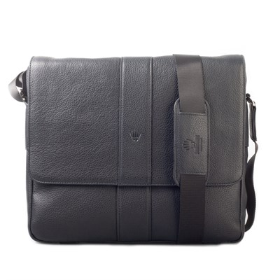 CITY LAPTOP  EVRAK ÇANTASI GENUINE LEATHER