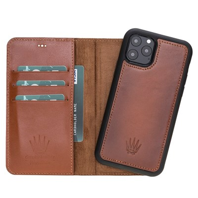 MAGIC WALLET IPHONE 11 PRO TABA WALLET + CASE