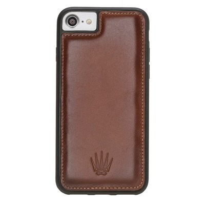 IPHONE 6-7-8 TABA LEATHER KILIF