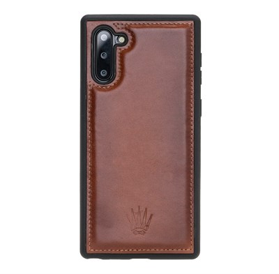 SAMSUNG NOTE 10 TABA PHONE CASE