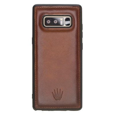 SAMSUNG NOTE 8 TABA LEATHER