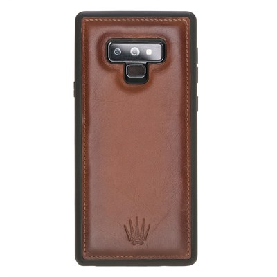 SAMSUNG NOTE 9 TABA LEATHER