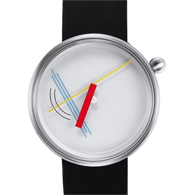 Projects Watches Diagram Steel Kol Saati Unisex Kol Saati