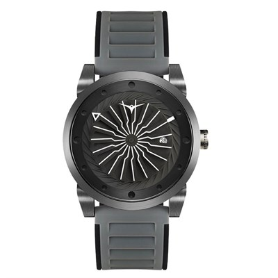 ZINVO BLADE EDGE Watches