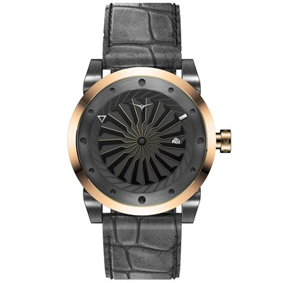 ZINVO BLADE FUSION Watches