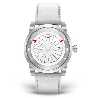 ZINVO BLADE MAGIC Watches