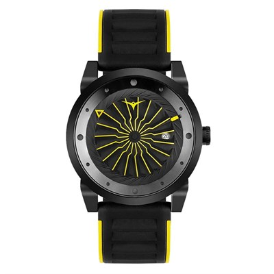 ZINVO BLADE STINGER Watches
